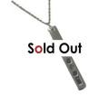 463936PCN-soldout.jpg