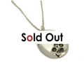 463946PCN-soldout.jpg