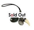 464006PIR-soldout.jpg