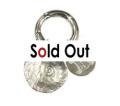 464096BIR-soldout.jpg