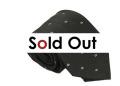 6W446-00020-soldout