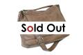 6va268-f0201-soldout
