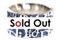 D80589-blue-soldout