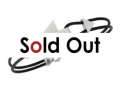 K12066-1-soldout