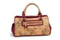 【コレクションモデル】Prima Classe(プリマクラッセ) Eco Design LG601-8221-Bordeaux