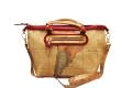【コレクションモデル】Prima Classe(プリマクラッセ) Eco Design LG603-8221-Bordeaux