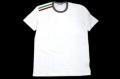 DOLCE&GABBANA(ドルチェ&ガッバーナ)Tシャツ イタリアライン ホワイト[M10513-OM520-W0800]