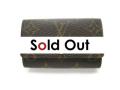 M62630-soldout