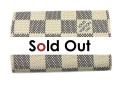 N61754-soldout