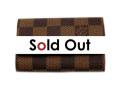 N62630-soldout