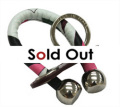 P-009-4-soldout.jpg