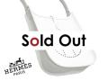 TPM-038410CK01-soldout