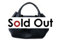 fendi bag soldout