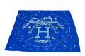 HERMESスカーフ