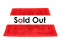 hsf50501-soldout