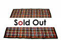 hsf50701 soldout