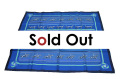 hsf51501-soldout
