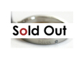 k11374-1-soldout