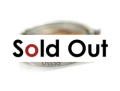 k11379-80-81-1-soldout