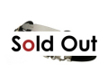 k12034-1-soldout
