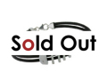 k12050-1-soldout