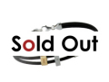 k12051-1-soldout