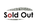 k12060-1-soldout