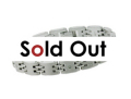 k12061-1-soldout