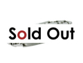 k12062-1-soldout