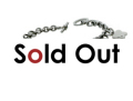 k12064-1-soldout