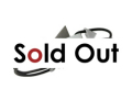 k12067-1-soldout