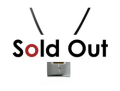 k13124-1-soldout