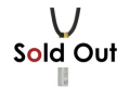 k13264-1-soldout