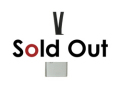 k13265-1-soldout