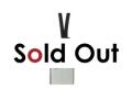 k13265-1-soldout