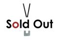 k13275-1-soldout
