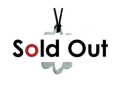 k13278-1-soldout