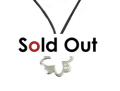 k13279-1-soldout