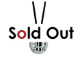 k13280-1-soldout