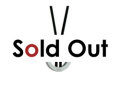 k13281-1-soldout