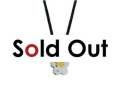 k13288-1-soldout
