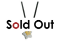k13289-1-soldout