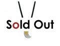 k13290-1-soldout