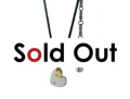 k13291-1-soldout