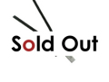 k13292-1-soldout