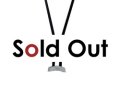 k13403-1-soldout