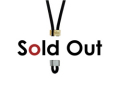 k13404-1-soldout