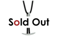 k13405-1-soldout
