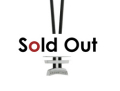 k13418-1-soldout