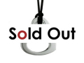 k13419-1-soldout